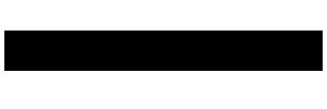 K.フォーシーズン株式会社 | エクセルヒューマングループ